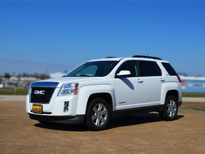 autotrader featured terrain image large car new reviews gmc review